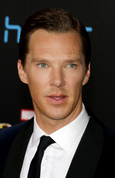 Benedict Cumberbatch to star in Melrose TV show on Showtime: season 1 (canceled or renewed?)