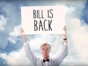 Bill Nye Saves the World TV show on Netflix: canceled or renewed?