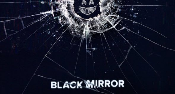 Black Mirror TV Show: canceled or renewed?