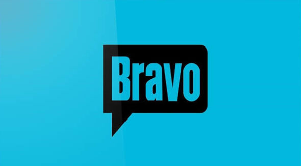 Bravo TV shows (canceled or renewed?)
