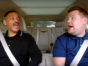 Carpool Karaoke: The Series TV show on Apple Music: canceled or renewed?