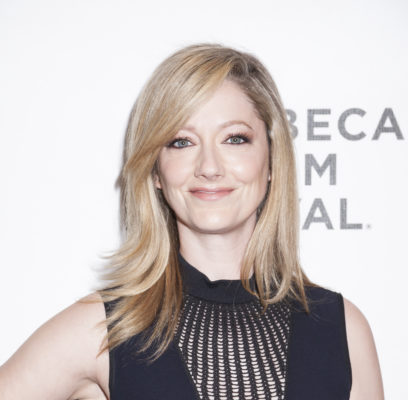 Judy Greer joins Casual TV show on Hulu: season 3 (canceled or renewed?)