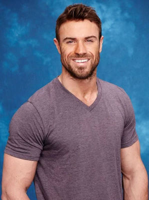 Bachelor in Paradise TV show on ABC: (canceled or renewed?)