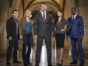 Chicago Justice TV show on NBC: Season 1 (canceled or renewed?)