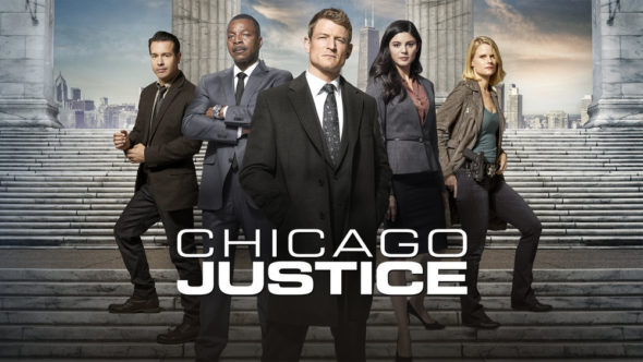 Image result for CHICAGO JUSTICE tv show
