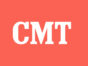 CMT TV shows (canceled or renewed?)