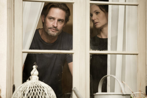 Colony TV show on USA Network: canceled or season 3? (release date)