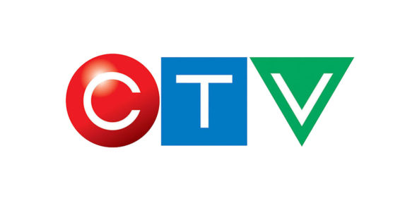 CTV TV shows: canceled or renewed?