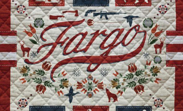Fargo TV show on FX: season 3 premiere date (canceled or renewed?) Fargo on FX: season 3 release date.