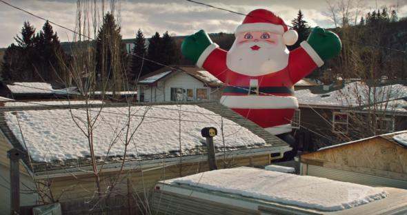 Fargo TV show on FX: (canceled or renewed?)