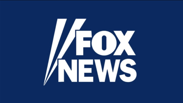 Fox News TV shows: (canceled or renewed?)