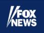 Fox News TV shows: (canceled or renewed?)