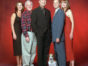 Frasier TV show on NBC: canceled or renewed?
