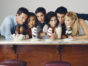 Friends TV show on NBC: canceled or renewed?