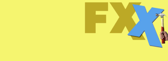 FXX cable channel TV shows (canceled or renewed?)