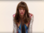 Girlboss TV show on Netflix: canceled or renewed?