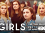 Girls TV show on HBO: ratings (canceled? season 7?)