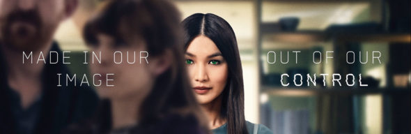 Humans TV show on AMC: canceled or season 3? (release date)
