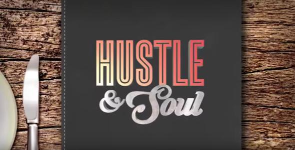 Hustle & Soul TV show on WE tv: (canceled or renewed?)