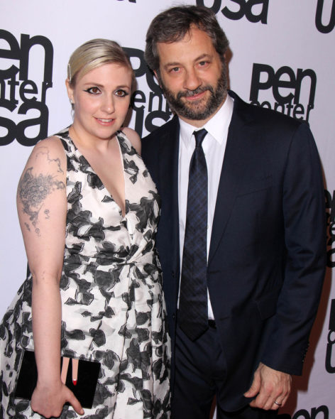 Lena Dunham, Judd Apatow: Girls TV show on HBO: season 6, no season 7 (canceled or renewed?)