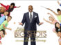 Little Big Shots TV show on NBC: canceled or season 3? (release date)