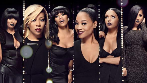 Love & Hip Hop: Atlanta TV show on VH1: (canceled or renewed?)