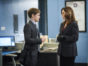 Major Crimes TV show on TNT: canceled or season 6? (release date)