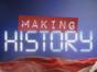 Making History TV show on FOX: season 1 ratings (canceled or renewed?)