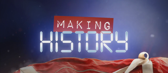 Making History TV show on FOX: season 1 ratings (canceled or renewed?)