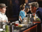 MasterChef Junior TV Show: canceled or renewed?
