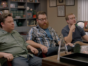 My Brother My Brother and Me TV show on Seeso