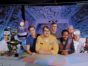 Mystery Science Theater 3000 TV show on Netflix: (canceled or renewed?)