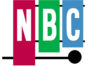 NBC TV shows: canceled or renewed?