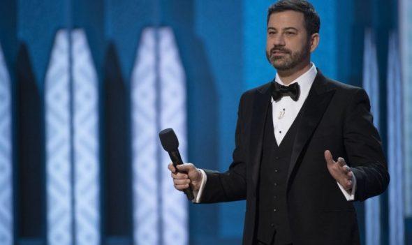 Sunday TV Ratings: <em>The Oscars, The Simpsons, NCIS: Los Angeles, Dateline NBC</em>
