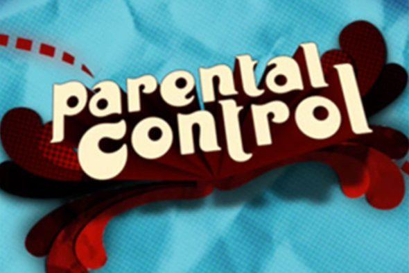 Parental Control TV show revival on MTV: canceled or renewed?