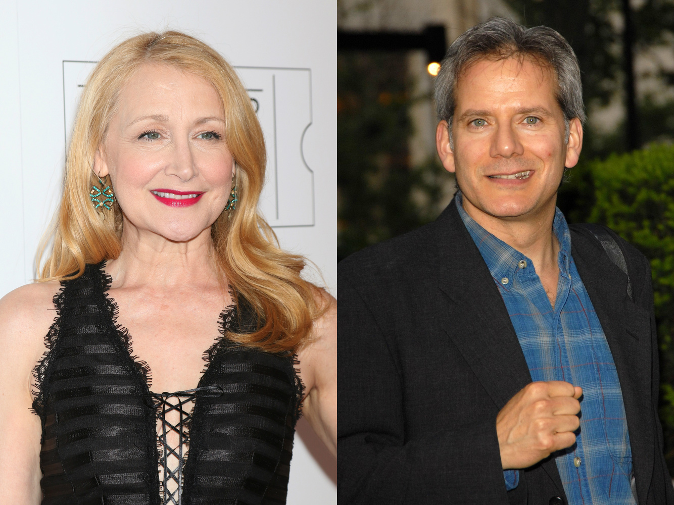 house of cards season five adds patricia clarkson u0026 campbell