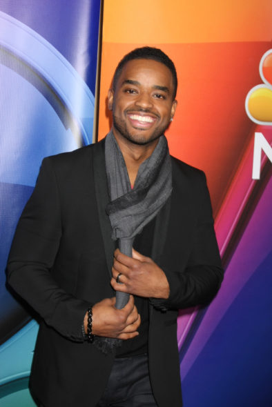 Larenz Tate joins Power TV show on Starz: season 4 (canceled or renewed?)