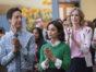 Powerless TV Show: canceled or renewed?