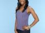 The Bachelorette TV show on ABC: season 13 (canceled or renewed?)