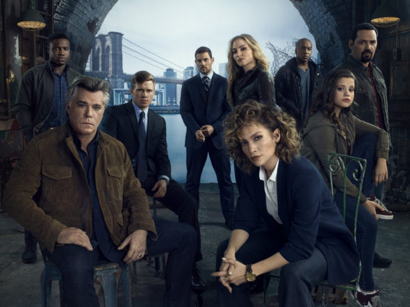 Shades of Blue TV show on NBC: canceled or season 3? (release date)