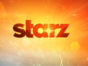 Starz TV shows: ratings (canceled or renewed?)