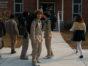 Stranger Things TV show on Netflix: season 2 premiere date (canceled or renewed?)
