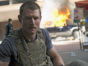 Strike Back TV show on Cinemax: canceled or renewed?
