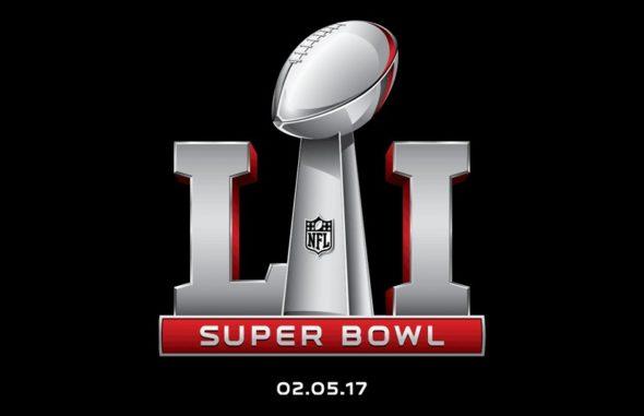 Sunday TV Ratings: Super Bowl LI, Safe Haven, Shark Tank