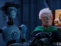 SuperMansion TV show on Crackle: (canceled or renewed?)