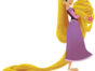 Tangled: The Series TV show on Disney Channel: season 2 renewal (canceled or renewed?)