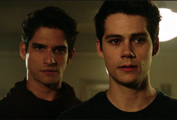 Teen Wolf TV show on MTV: canceled or renewed?