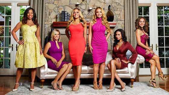 The Real Housewives of Potomac: (canceled or renewed?)