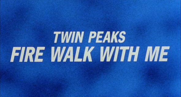 Twin Peaks TV Show: canceled or renewed?