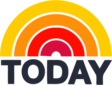 Today TV show on NBC: (canceled or renewed?)